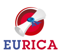 eurica.png