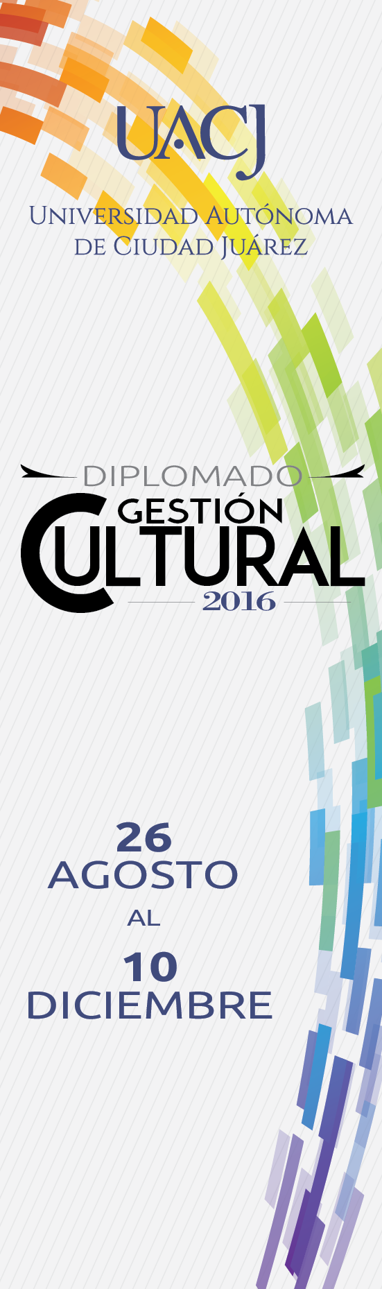 banner vertical Diplomado Gestion Cultural-01-01.png